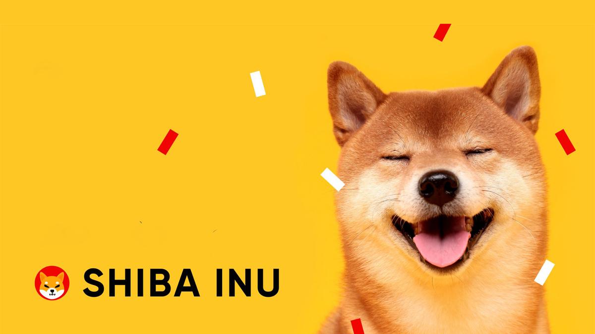 Shiba inu - تحلیل تکنیکال شیبا اینو(SHIB)؛ یک شنبه 10 مرداد