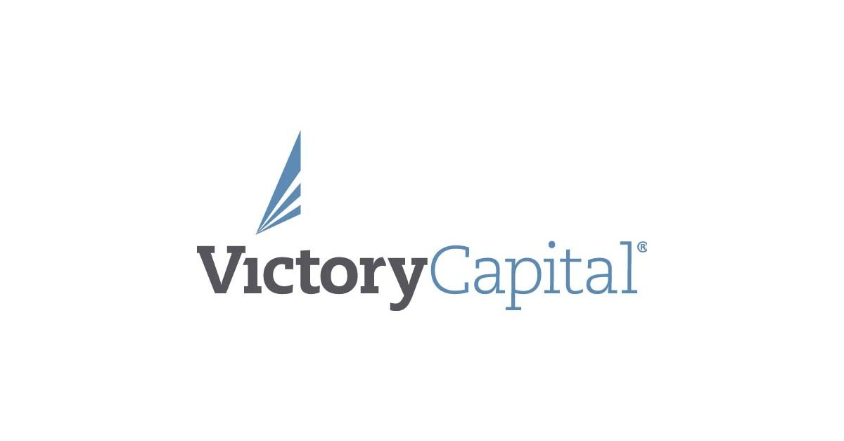VC Logo - قصد ورود شرکت مدیریت سرمایه 157 میلیارد دلاری ویکتوری کپیتال ، به بازار ارزهای دیجیتال