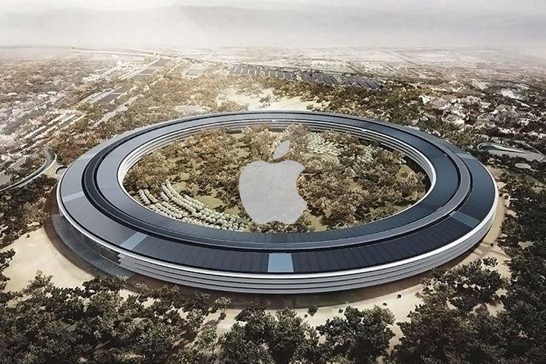 اپل - خبر خرید 2 میلیارد دلاری بیت کوین توسط کمپانی اپل؛ از شایعه تا واقعیت
