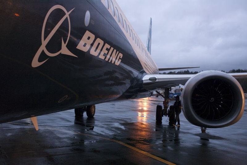 بوئینگ - بعد از سقوط اضطراری یک بوئینگ 737 باری در هاوایی، NTSB جستجو برای یافتن لاشه آن را آغاز کرده است