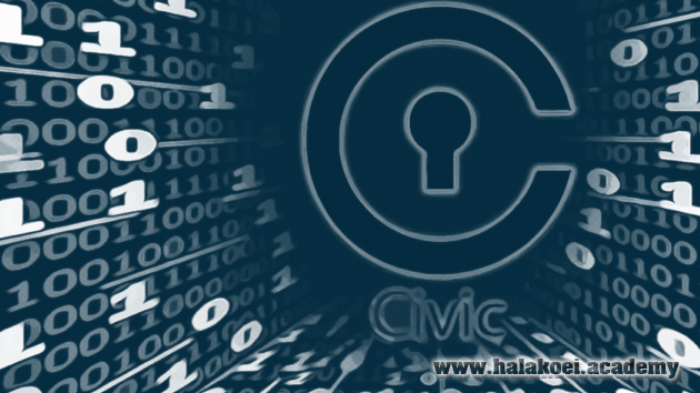 civic coin