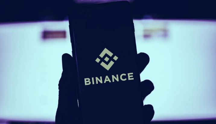 2021 07 28 17 18 03 Crypto Exchange Binance Launches Tax Reporting Tool Decrypt - صرافی بایننس ابزار گزارشگری مالیاتی را راه اندازی می کند