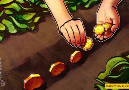 2021 07 31 17 36 41 5 easy ways crypto investors can make money without needing to trade 420x294 - آموزش ارز دیجیتال