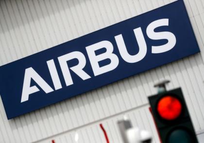 AirBUS 420x294 - آموزش ارز دیجیتال