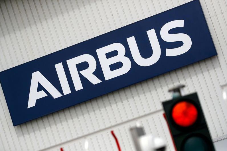 AirBUS - پیش بینی های ایرباس پس از نیمه اول پرسود، رشد کرد اما همچنان در مورد ویروس محتاط است