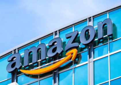 Amazon Is Looking to Hire a Digital Currency Lead 420x294 - آموزش ارز دیجیتال