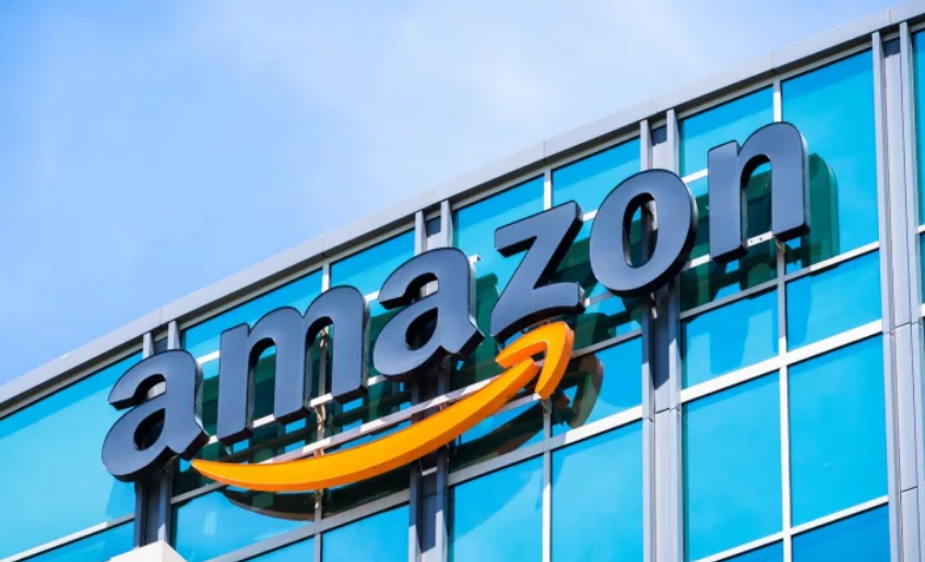 Amazon Is Looking to Hire a Digital Currency Lead - آمازون به دنبال استخدام مدیر ارز دیجیتال است