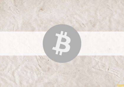 Bitcoin Fear and Greed Index is Neutral 420x294 - آموزش ارز دیجیتال