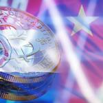Bitcoin Miners Relocates to Paraguay 150x150 - استخراج کنندگان بیت کوین از چین به پاراگوئه نقل مکان کردند