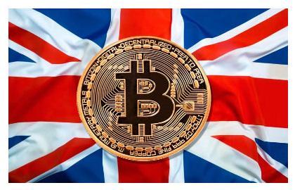 Bitcoin UK - بیت کوین و دوج کوین اولین انتخاب سرمایه گذاری برای 45٪ از جوانان بریتانیا است!