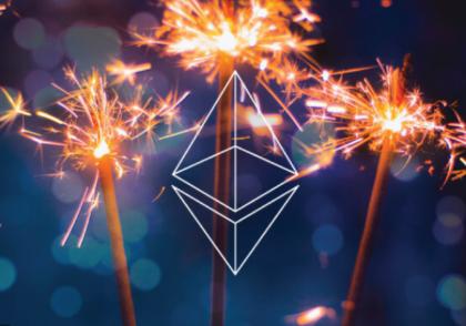 Ethereum Celebrates Sixth Anniversary 420x294 - آموزش ارز دیجیتال