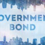 Government Bond ETFs Have One of Their Best Months in Over a Year 440x250 1 150x150 - صندوق های قابل معامله (ETF) دولتی ایالات متحده یکی از بهترین ماه های خود را در طول یک سال گذشته داشته اند