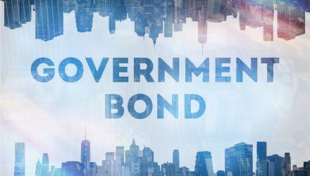 Government Bond ETFs Have One of Their Best Months in Over a Year 440x250 1 - صندوق های قابل معامله (ETF) دولتی ایالات متحده یکی از بهترین ماه های خود را در طول یک سال گذشته داشته اند