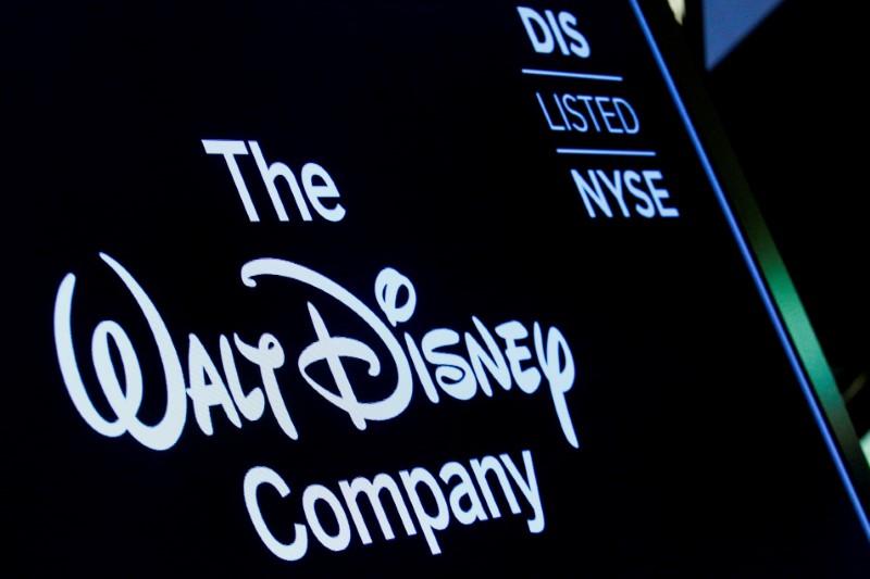 LYNXMPEH6B11Q L - شرکت Disney هزینه های ماهانه و سالانه را برای +ESPN افزایش میدهد