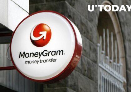 MoneyGram 420x294 - آموزش ارز دیجیتال