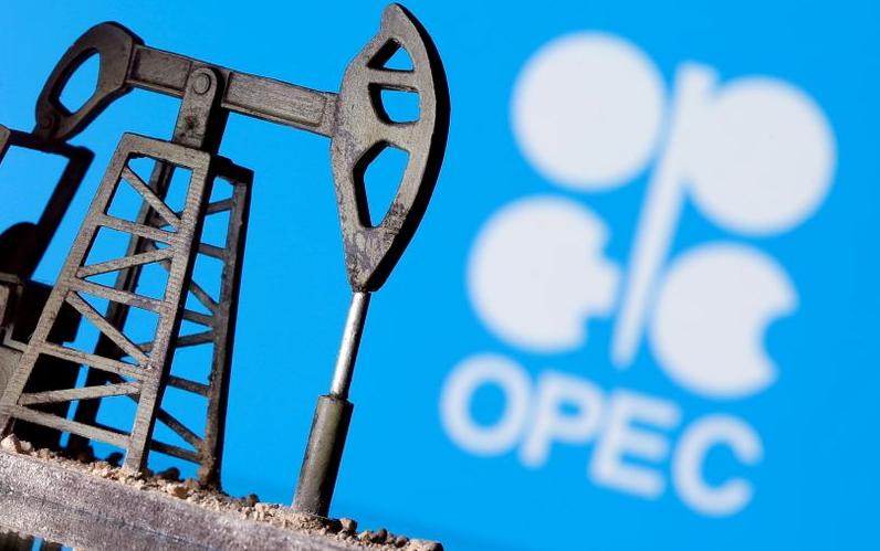 OPEC - به علت رشد شدید قیمت نفت، اوپک پلاس با افزایش عرضه از ماه اوت موافقت می کند