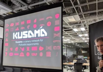 Polkadot and Kusama Ecosystem 420x294 - آموزش ارز دیجیتال