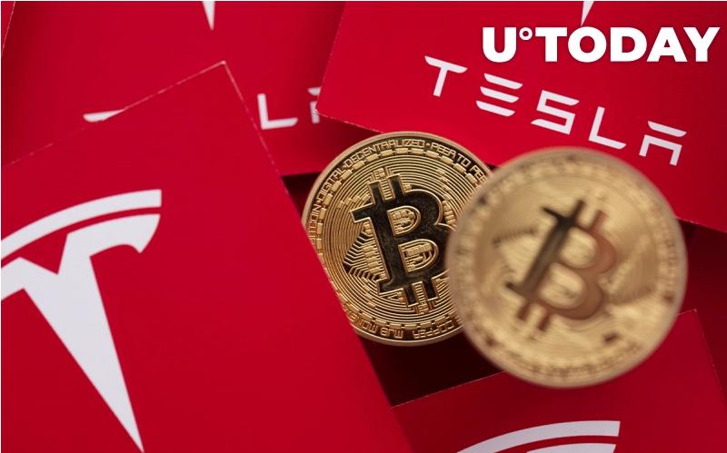 Screenshot 2021 07 03 at 20 00 25 Will Elon Musks Tesla Resume Accepting Bitcoin Soon Green BTC Mining Reaches 56 BC Anal... - مدیرعامل شرکت تجزیه و تحلیلBC : آیا ایلان ماسک(Elon Musk) پذیرش بیت کوین را در کمپانی تسلا از سر خواهد گرفت؟