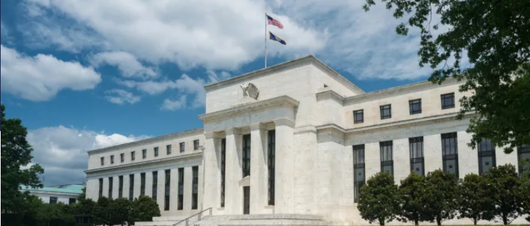 Screenshot 2021 07 10 at 20 05 34 Fed Says Surge in Crypto Prices Reflects Increased Risk Appetite CoinDesk 1 - فدرال رزرو آمریکا میگوید موج افزایشی قیمت در رمزارزها باعث افزایش ریسک میشود