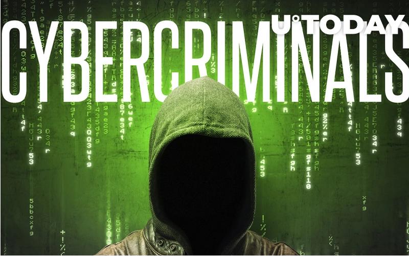 Screenshot 2021 07 21 at 00 38 31 U S Senator to Investigate How Cryptocurrencies Embolden Cybercriminals - سناتور ایالات متحده آمریکا تحقیق در مورد تاثیر رمز ارزها بر جرایم سایبری را آغاز کرد