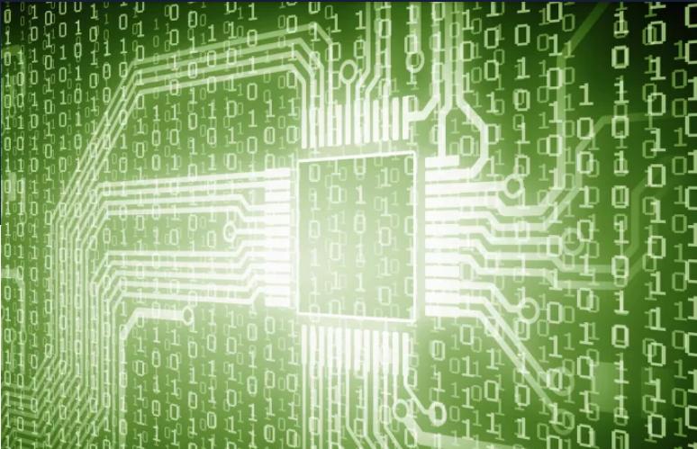 Screenshot 2021 07 22 at 11 05 59 China Unveils Cryptography Research Center for Digital Yuan CoinDesk - چین برای پشتیبانی از یوآن دیجیتال از مرکز تحقیقاتی رمزنگاری رونمایی کرد