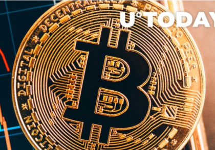 Screenshot 2021 07 28 at 14 37 44 3 Significant Causes Pushing Bitcoin Price Above 40K This Week 420x294 - آموزش ارز دیجیتال
