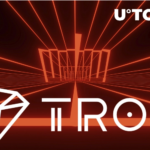 Screenshot 2021 07 29 at 20 18 03 Tron TRX Transaction Count Prints New Record Possible Reasons 150x150 - دلایل احتمالی رشد بی سابقه تراکنش های ترون