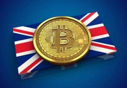UK crypto 420x294 - آموزش ارز دیجیتال