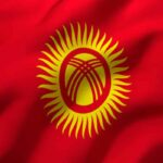 Webp.net resizeimage 71 150x150 - مزرعه استخراج قرقیزستان در محل اقامت خصوصی:  118 دستگاه استخراج بیت کوین توقیف شد
