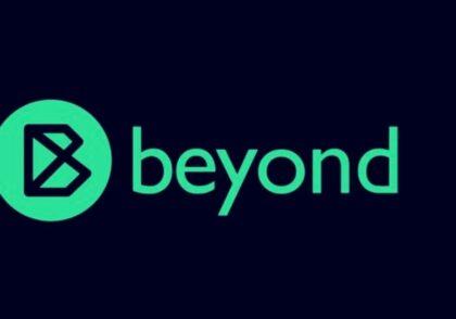 beyond finance 420x294 - آموزش ارز دیجیتال