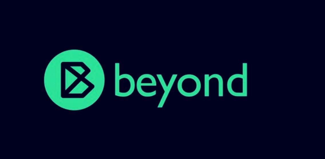 beyond finance - بروز رسانی سریع در بیوند فایننس