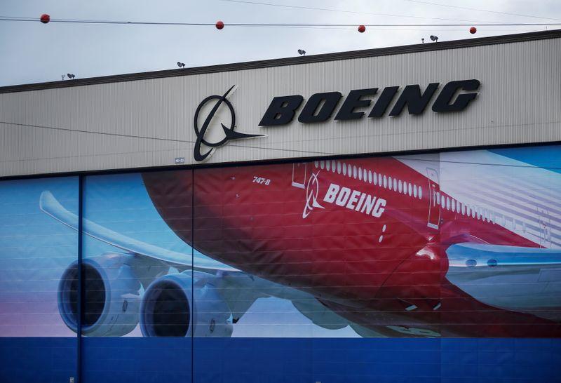 boeing - بوئینگ تولید 787 را به خاطر کشف مشکل ساختاری جدید کاهش میدهد