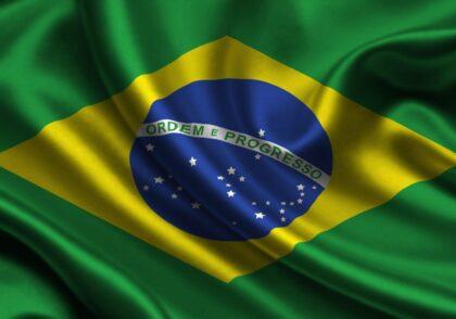 brazil 420x294 - آموزش ارز دیجیتال