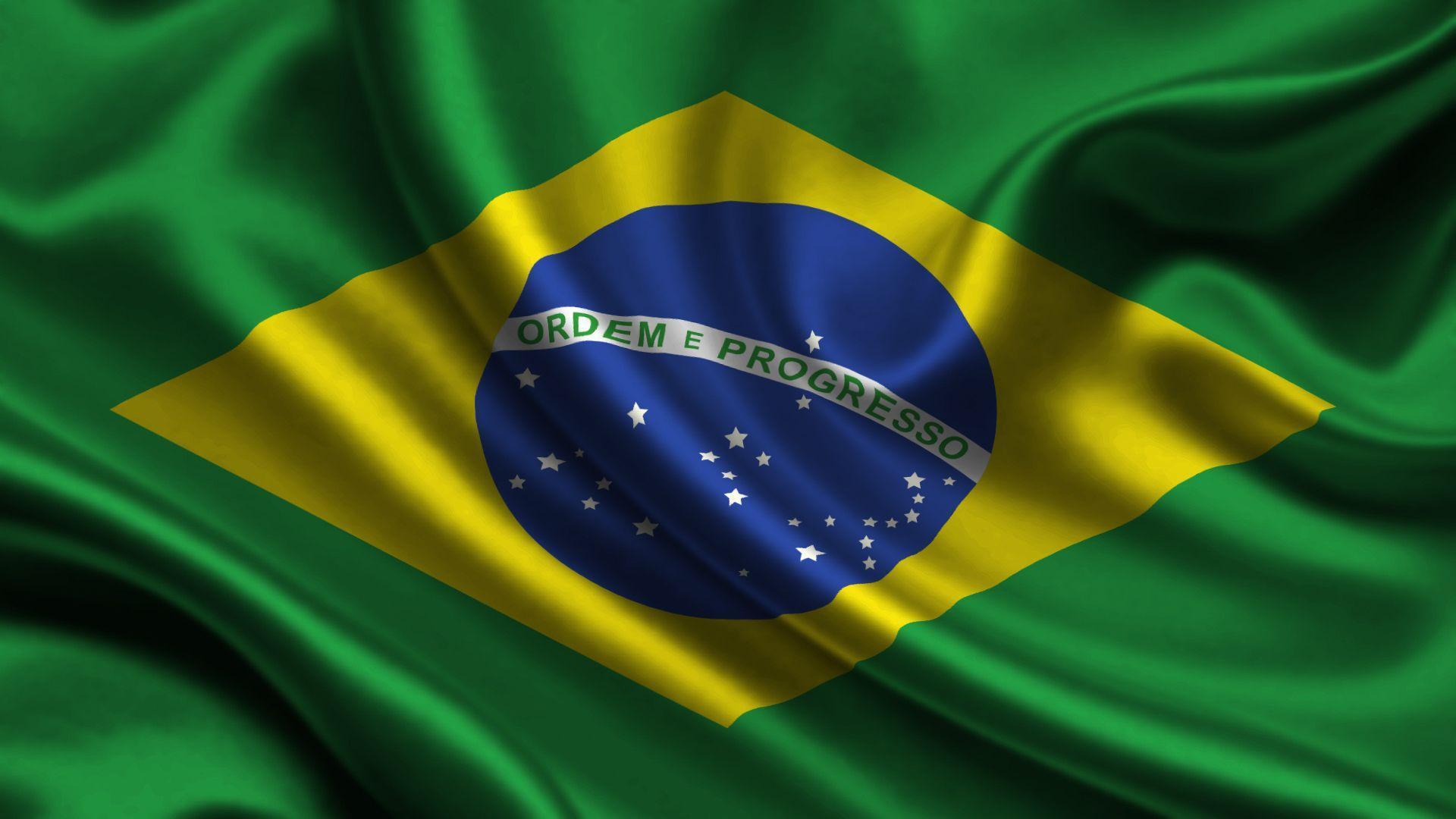 brazil - پلیس برزیل 33 میلیون دلار در جریان پولشویی با کریپتو کشف و ضبط کرد