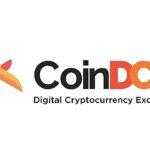 coindcx 150x150 - CoinDCX تمایل به تأمین بودجه از شرکت فیس بوک دارد