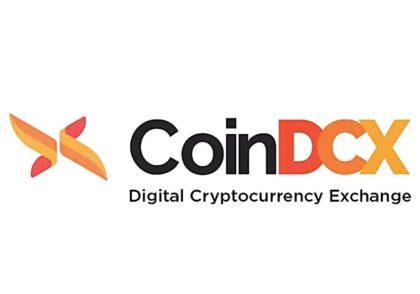 coindcx 420x294 - آموزش ارز دیجیتال