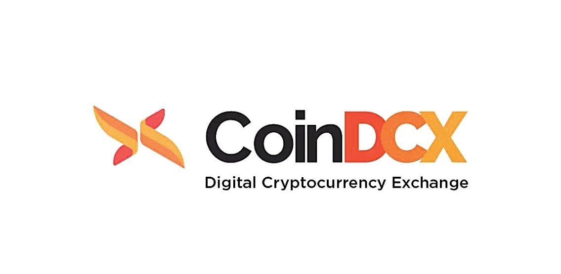 coindcx - CoinDCX تمایل به تأمین بودجه از شرکت فیس بوک دارد