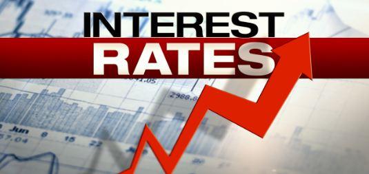 interest rate - نرخ بهره: واقعیت غیرقابل باور 16 تیر