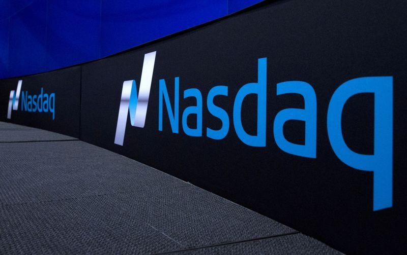 nasdaq - نزدک با بانکهای بزرگ همکاری میکند تا پلتفرم معاملاتی برای سهامهای قبل از عرضه اولیه را راه اندازی کند