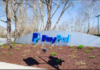 paypal 420x294 - آموزش ارز دیجیتال