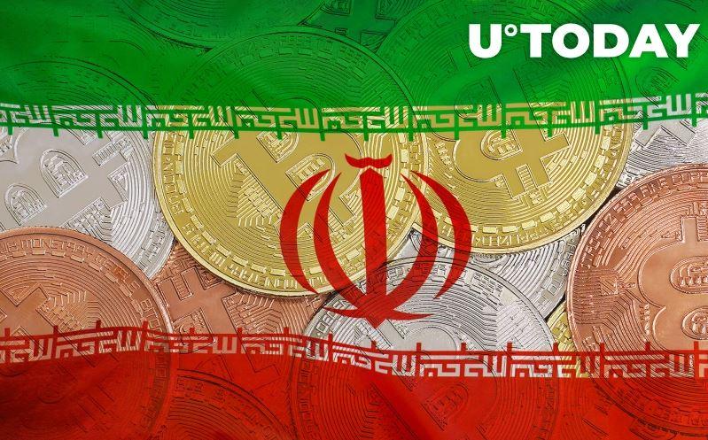 ran - ایران قصد دارد پرداخت های بیت کوین را ممنوع کند