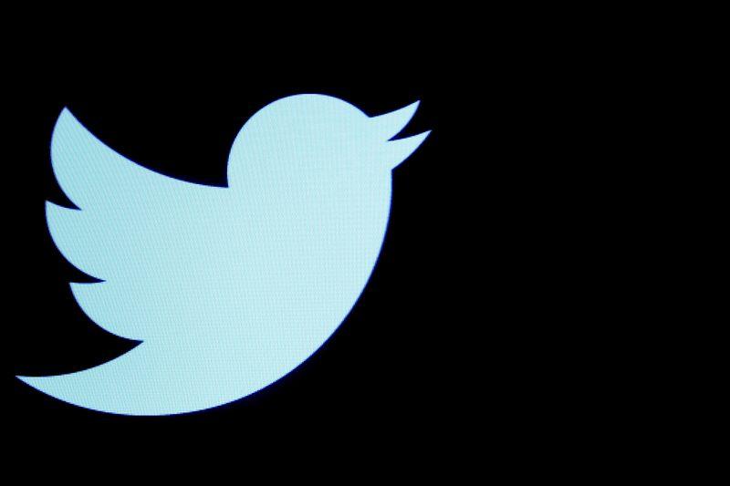 twit - توییتر برای پیروی از قوانین جدید،در هند مامور رسیدگی به شکایات منصوب میکند