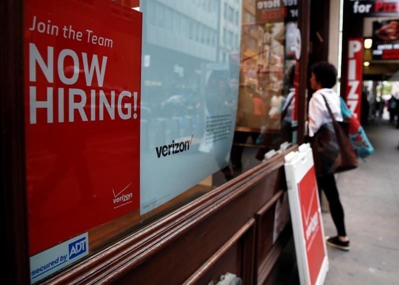verizon - گزارش سود و درآمد سه ماهه دوم Verizon