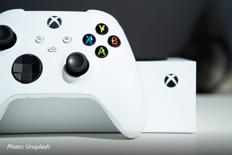 ایکس باکس - مایکروسافت تا پایان امسال سرویس بازی های ابری را به کنسول های ایکس باکس اضافه می کند