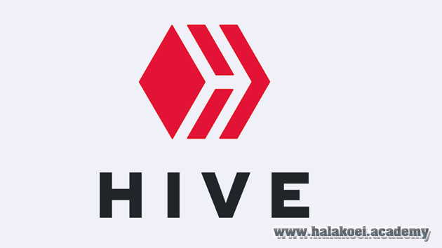 hive coin