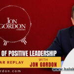 the-power-of-positive-leadership