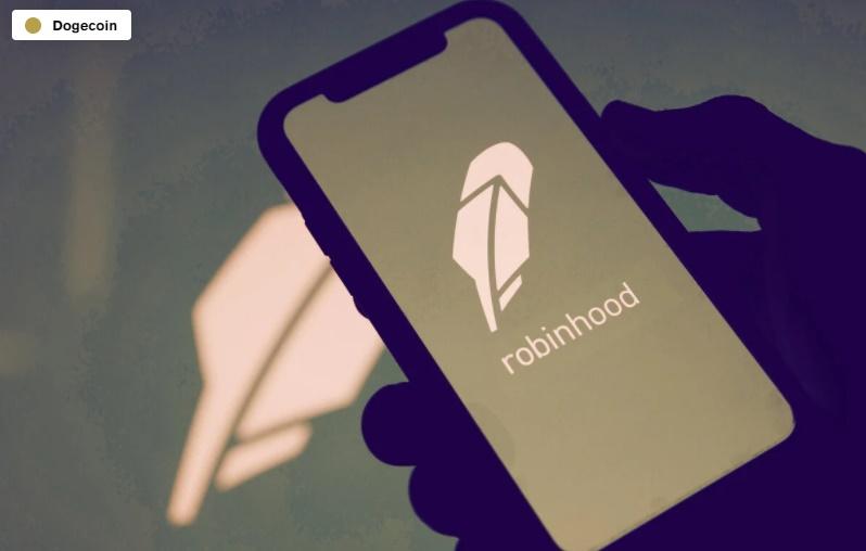 رابینهود - رابین هود اولین هفته حضور خود در بازار سهام را با 7.5% کاهش به پایان رساند