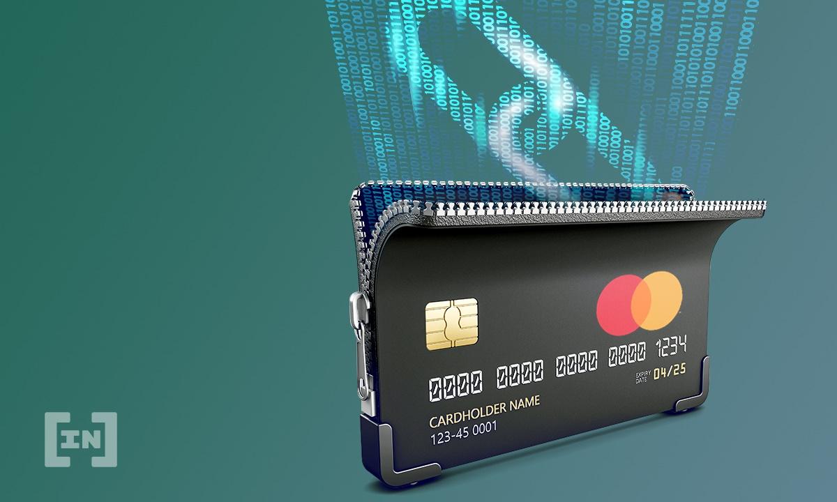 مسترکارت - کمپانی CoinJar اولین مسترکارت رمزارزی استرالیا را راه اندازی می کند