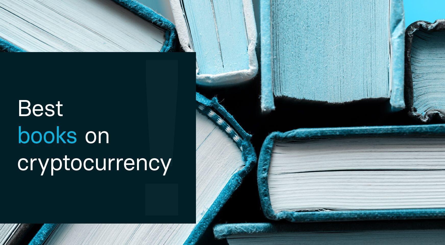 top-3-crypto-books