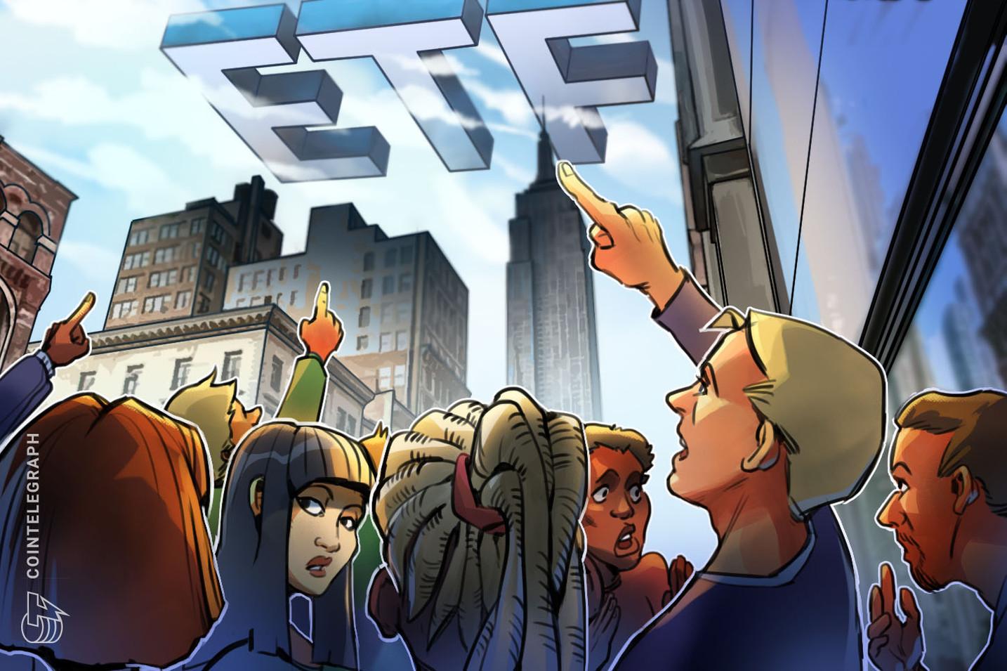 1434 aHR0cHM6Ly9zMy5jb2ludGVsZWdyYXBoLmNvbS91cGxvYWRzLzIwMjEtMDgvNjVjM2ZlZDQtOGU0NS00Zjc0LWFlMWQtZmFlODNhM2E0MDFhLmpwZw - تحلیلگران پیش بینی می کنند SEC می تواند ETF آتی بیت کوین را در اکتبر تأیید کند